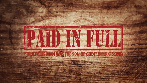 paid-in-full v2